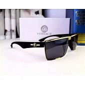 $50.0, VERSACE AAA+ polarizing Glasses #241019