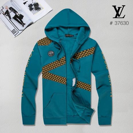 $37.0, Louis Vuitton Jackets for Men #242087