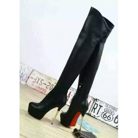 $128.0, Louis Vuitton boot for Women #242703