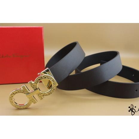 $19.0, Ferragamo Belts #243001