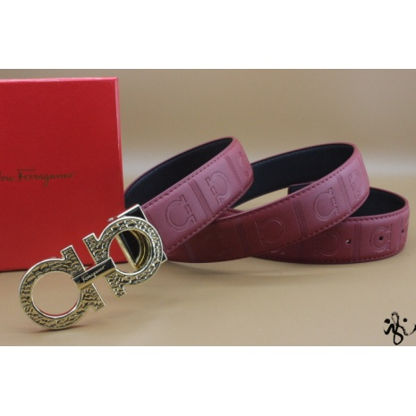 $19.0, Ferragamo Belts #243026