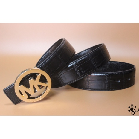 $19.0, Michael Kors Belts #243074