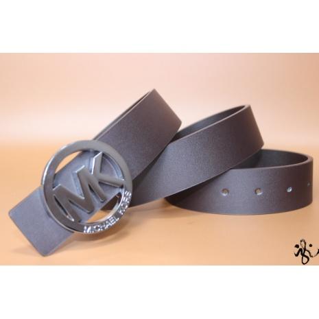 $19.0, Michael Kors Belts #243084