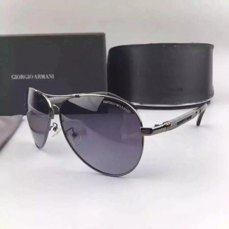 $60.0, Armani AAA+ Polarizing Sunglasses #243197