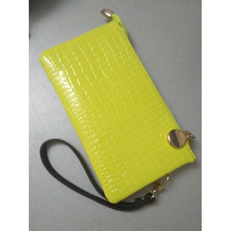 $9.9, SPECIAL OFFER wallets #243659