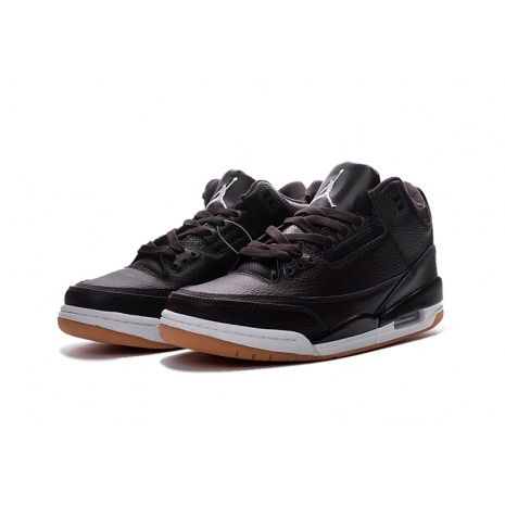 $50.0, Air Jordan 3 Shoes for MEN #243812