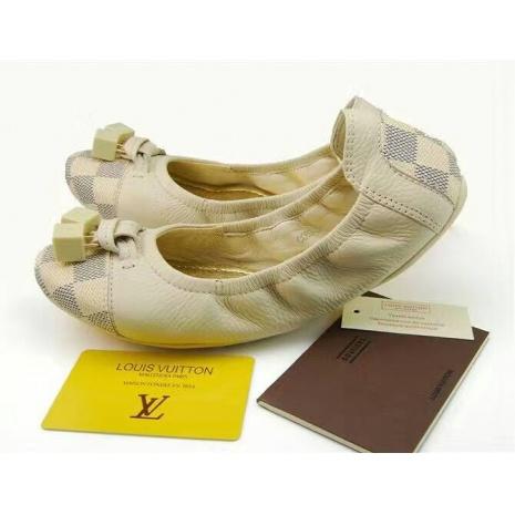 $69.0, Louis Vuitton Shoes for Women #243969