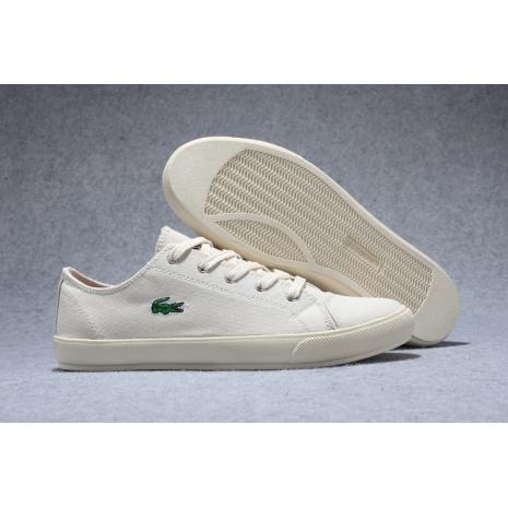 $53.0, LACOSTE Shoes for MEN #244148