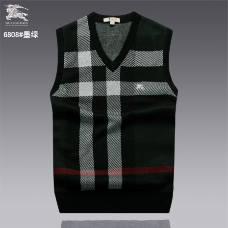 $32.0, Burberry Sweaters for MEN #244194