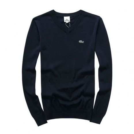 $28.0, LACOSTE sweaters for men #244352