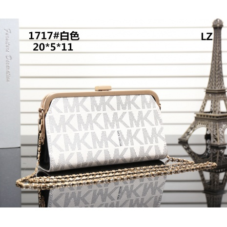 $21.0, Michael Kors Handbags #244502