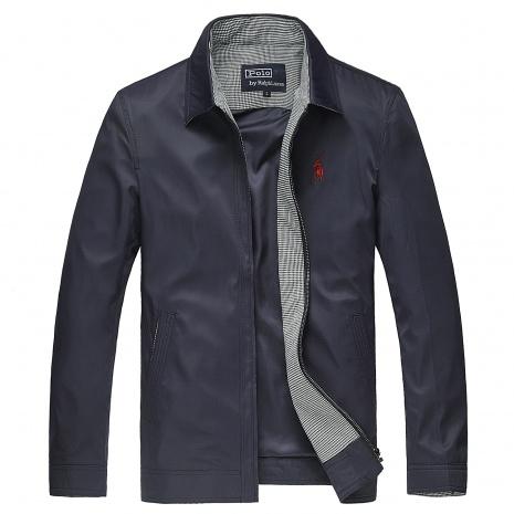 $64.0, Ralph Lauren Jackets for Men #245577