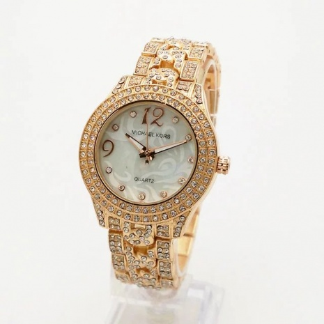 $23.0, Michael Kors Watches for Women #246077
