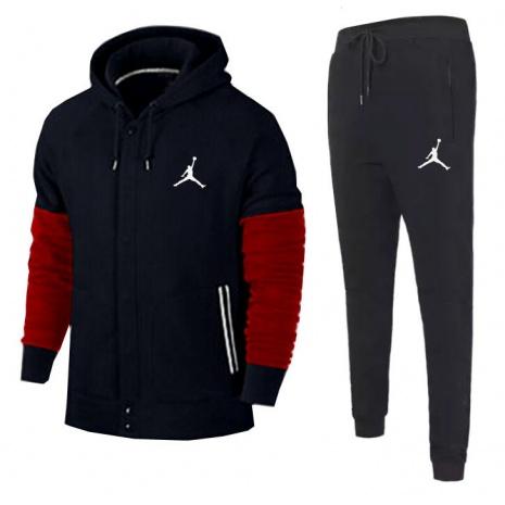 $55.0, Jordan Tracksuits for MEN #246467
