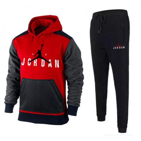 $55.0, Jordan Tracksuits for MEN #246515