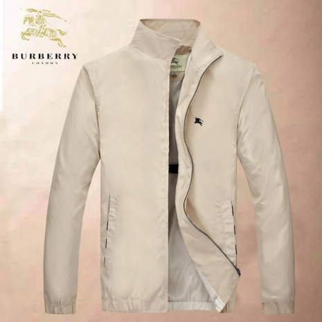 $85.0, Burberry Jackets for Men #244843