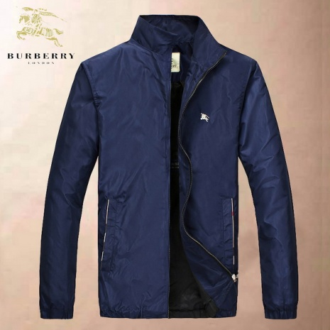 $85.0, Burberry Jackets for Men #244845