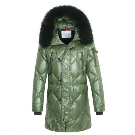 replica moncler jackets china