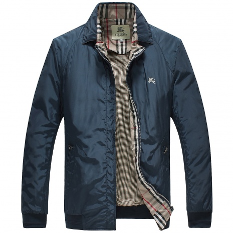 $64.0, Burberry Jackets for Men #245228