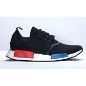 $69.0, Adidas NMDs Sneakers for men #245651