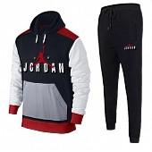 $55.0, Jordan Tracksuits for MEN #246517