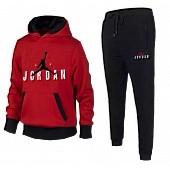 $55.0, Jordan Tracksuits for MEN #246520
