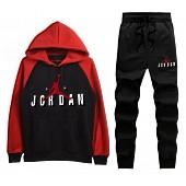 $55.0, Jordan Tracksuits for MEN #246521