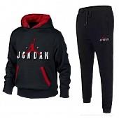 $55.0, Jordan Tracksuits for MEN #246522