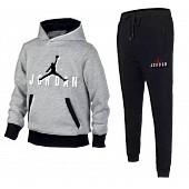 $55.0, Jordan Tracksuits for MEN #246523