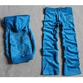 SPECIAL OFFER Juicy Couture Tracksuits for Kid  SIZE: 4 #243674