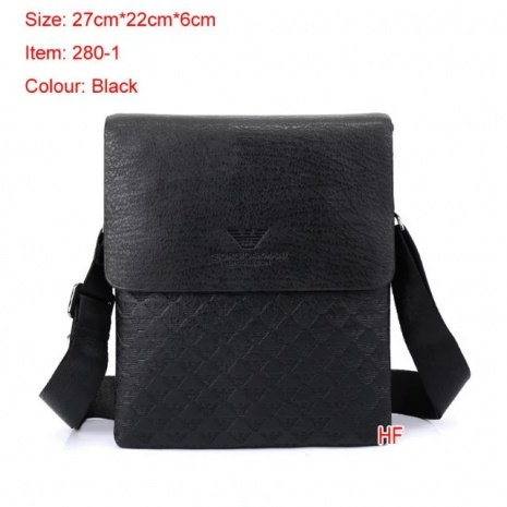 $30.0, Armani bags for men #247167