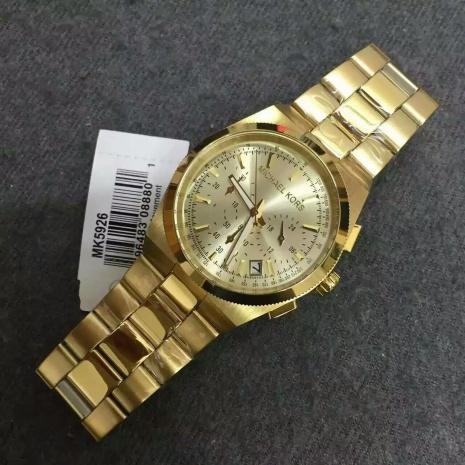 $114.0, Michael Kors AAA+ Watches for Women #247875