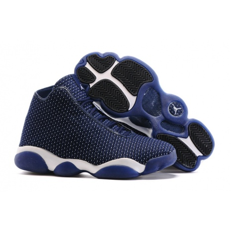 $78.0, Air Jordan 13 Shoes for MEN #248017