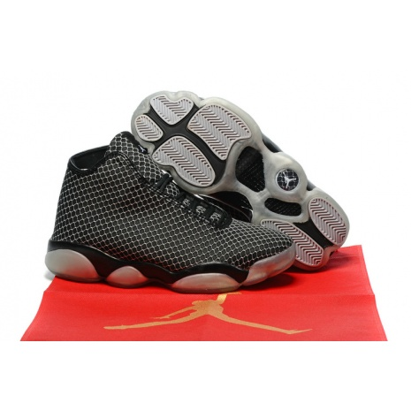 $78.0, Air Jordan 13 Shoes for MEN #248018