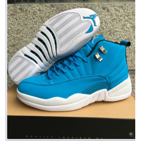 $73.0, Air Jordan 12 Shoes for MEN #248021
