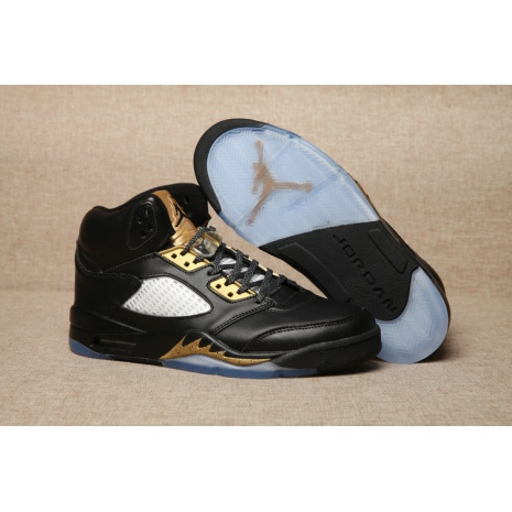 $82.0, Air Jordan 5 Shoes for MEN #248026