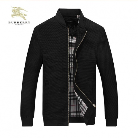 $60.0, Burberry Jackets for Men #248430