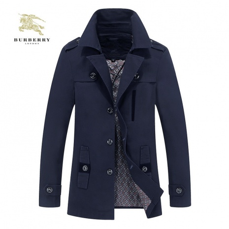 $76.0, Burberry Jackets for Men #248435