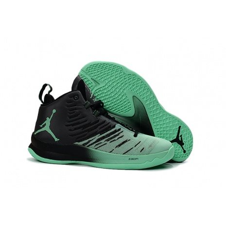 $78.0, Air jordan super fly shoes for men #248479
