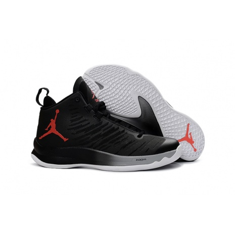 $78.0, Air jordan super fly shoes for men #248483