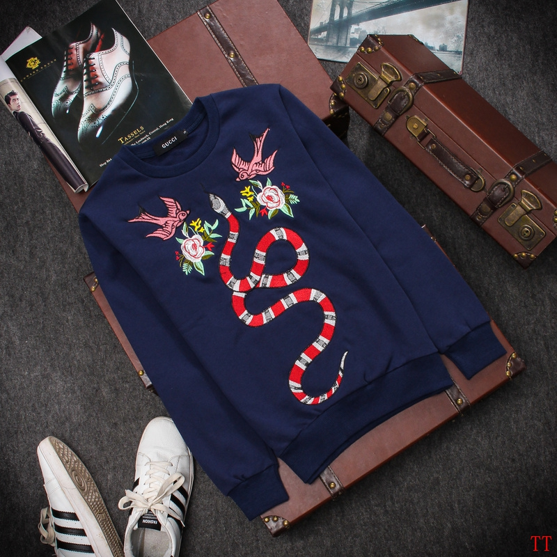 $41 cheap Gucci Long-sleeved Polo Shirts for MEN #248663 - [GT248663] free shipping | Replica Gucci Long-sleeved Polo Shirts for MEN