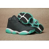 $78.0, Air Jordan 13 Shoes for MEN #248020