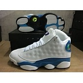 $78.0, Air Jordan 13 Shoes for MEN #248023