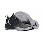 $78.0, Air jordan super fly shoes for men #248480