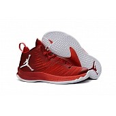 $78.0, Air jordan super fly shoes for men #248482