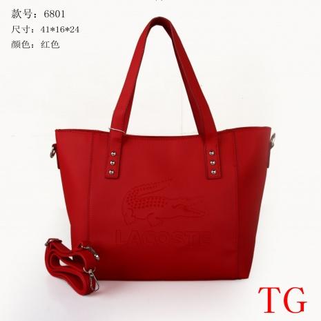 $30.0, LACOSTE Handbags #249848
