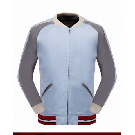$64.0, Gucci Jackets for MEN #251550