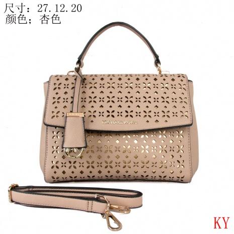 $30.0, Michael Kors Handbags #252386