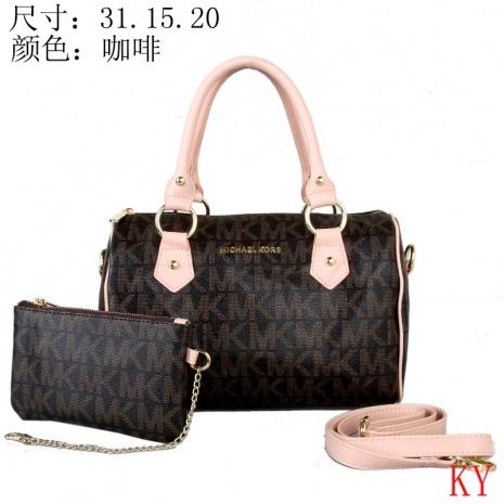 $30.0, Michael Kors Handbags #252396