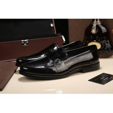 $91.0, Gucci Shoes for MEN #252579